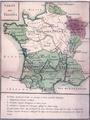 Carte des Traites 1732.png