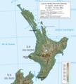 Carte ile du Nord NZ.png