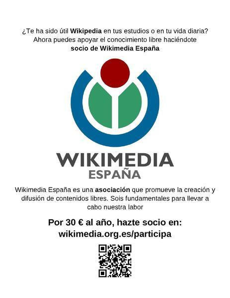 File:Cartel captación de socios Wikimedia España - qr.pdf
