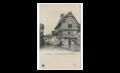 Cartes postales de la collection des Archives départementales (FRAD041 6 FI) - 6 Fi 242-27 Vieilles maisons.png