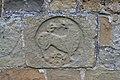 Carved Stone, Leake Church - geograph.org.uk - 785725.jpg