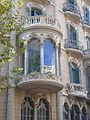 Casa Enrique Llorenç - tribuna.jpg