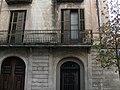 Casa Mariano Ros, detall.jpg