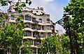 Casa Milà (Barcelona) - 21.jpg