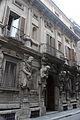 Casa Omenoni Milán 01.JPG