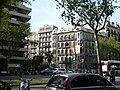 Casa Sayrach de dalt P1430748.jpg