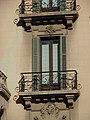 Casa Victorià de la Riba 10.jpg