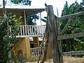 Casa de luis en salamanca cyty - panoramio.jpg