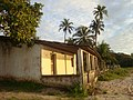 Casa de vaqueiro... - panoramio.jpg