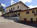 Casa patrimonial de Guachapala.jpg
