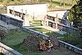 Casalzuigno - Villa Della Porta Bozzolo 0227.JPG