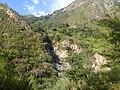 Cascada la Chorrera.jpg