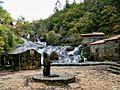Cascadas del Barosa (Barro)64 (6504486873).jpg
