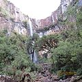 Cascata do Avencal- Urubici- SC 01.jpg