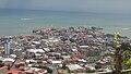 Casco antiguo de la ciudad de Panamá2.jpg