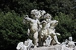 Caserta Fuente Venus y Adonis 02.jpg
