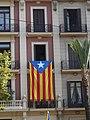 Cases Almirall - V catalana P1250519.jpg