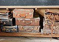 Cases and Satchels (37897153461).jpg