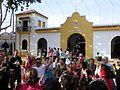 Caseta Municipal, Feria de Primavera y Fiesta del Vino Fino.jpg