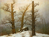 Caspar David Friedrich 047.png