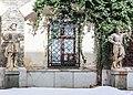 Castel Peles 02.jpg