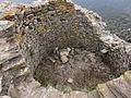Castell de Querroig - torre.JPG