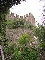 Castell de Requesens 2012 07 13 15.jpg