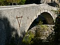 Castellane -180.jpg