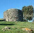 Castello Buccheri.JPG