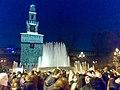 Castello Sforzesco e fontana (3305391665).jpg