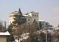 Castello duca abruzzi 2.jpg