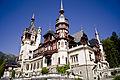 Castelul Peleș.jpg