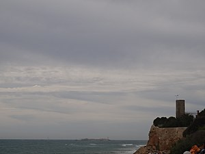 Castillo Sancti Petri y Torre Bermeja DSC08174.JPG