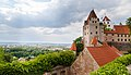Castillo Trausnitz, Landshut, Alemania, 2012-05-27, DD 04.JPG