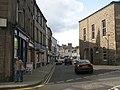 Castle Street - geograph.org.uk - 1437967.jpg