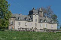 Castle of Dalmayrac 03.jpg