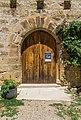 Castle of Galinieres 13.jpg