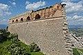 Castle of Palamidi (3361879826).jpg