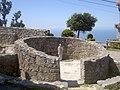 Castro de Santa Trega8.jpg