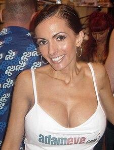 http://upload.wikimedia.org/wikipedia/commons/thumb/8/8a/Catalina_Cruz.jpg/225px-Catalina_Cruz.jpg