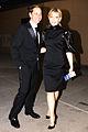 Cate Blanchett (8019199175).jpg