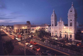 Catedral de Nuestra Señora del Rosario de Cabimas..png
