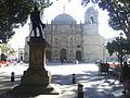 Catedral de Oaxaca.JPG
