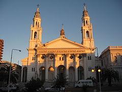 Catedral de Paraná.JPG