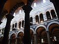 Catedral de Pisa, interior.JPG