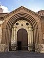 Catedral de Teruel - PB161208.jpg