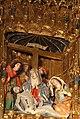 Catedral de Toledo.Altar Mayor(detalle 14).jpg