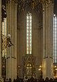 Catedral de Zagreb, Croacia, 2014-04-20, DD 31-33 HDR.JPG