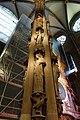Cathédrale Notre-Dame de Strasbourg @ Strasbourg (45519126692).jpg