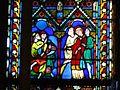 Cathedrale nd paris vitraux107.jpg